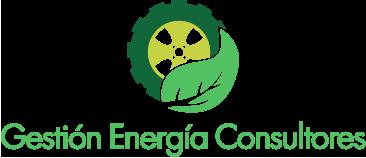 Gestión Energía Consultores