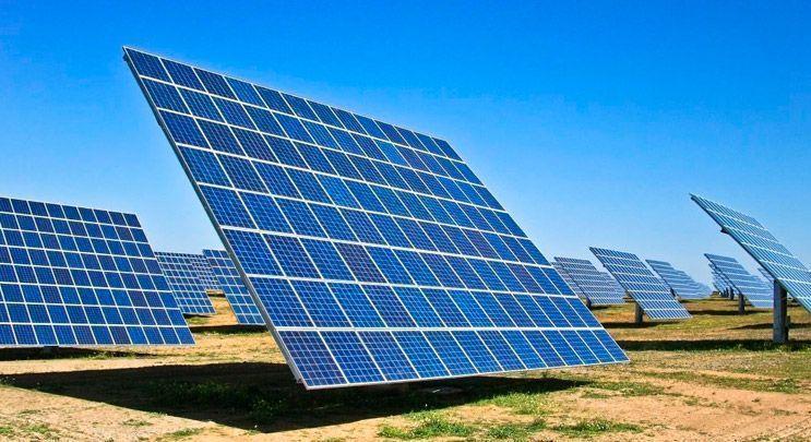 Colombia realizará primera feria sobre energía solar