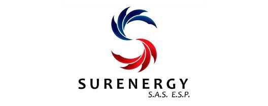 Nuestros Clientes Gestión Energía