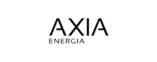 Axia energía