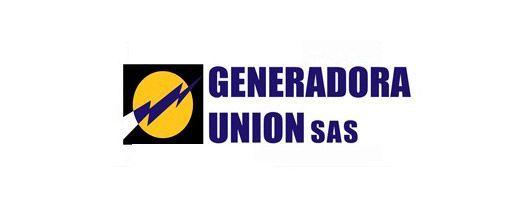 Generadora Union