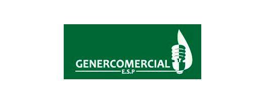 Genercomercial
