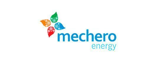 Mechero Energy
