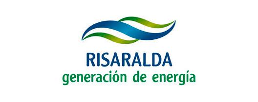 Risaralda Generación de Energia
