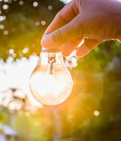 Servicios a Comercializadores de Energía